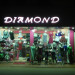 Diamond-Clothing-Shop-in-Margao-500x375