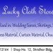 Lucky-Cloth-Store-Vasco-da-Gama-South-Goa-Goa-500x273