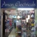 Aman-Electricals-Vasco-da-Gama-South-Goa-Goa-375x500