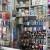 Hardware-Item-Shop-in-Vasco-da-Gama-South-Goa-Goa-500x375