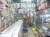 Rahim Hardware | Hardware Shop in South Goa - Image 2