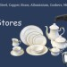 Laxmi-Stores-Kitchen-Utensil-Store-Vasco-da-Gama-South-Goa-Goa-500x250