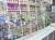 Rahim Hardware | Hardware Shop in South Goa - Image 5