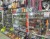 Rahim Hardware | Hardware Shop in South Goa - Image 3