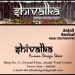 Shivalka-Fusion-Design-Store-500x438