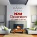 NZM-Decorators-Margao-Fatorda-South-Goa-Goa-500x357