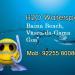 h2o-watersports-baina-vasco-da-gama-goa