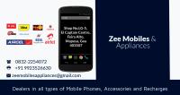 zee-mobiles-appliances-mobile-dealer-accessories-mobile-recharge-mobile-shop-mapusa-north-goa-goa