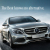 Counto Motors | Mercedes Benz Dealer in Ribandar - Image 3