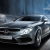 Counto Motors | Mercedes Benz Dealer in Ribandar - Image 5