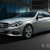 Counto Motors | Mercedes Benz Dealer in Ribandar - Image 6