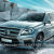 Counto Motors | Mercedes Benz Dealer in Ribandar - Image 1