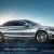 Counto Motors | Mercedes Benz Dealer in Ribandar - Image 2