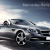 Counto Motors | Mercedes Benz Dealer in Ribandar - Image 9