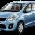 Sai Dwarka | Cab Services in Mapusa - Image 1