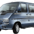 Sai Dwarka | Cab Services in Mapusa - Image 4